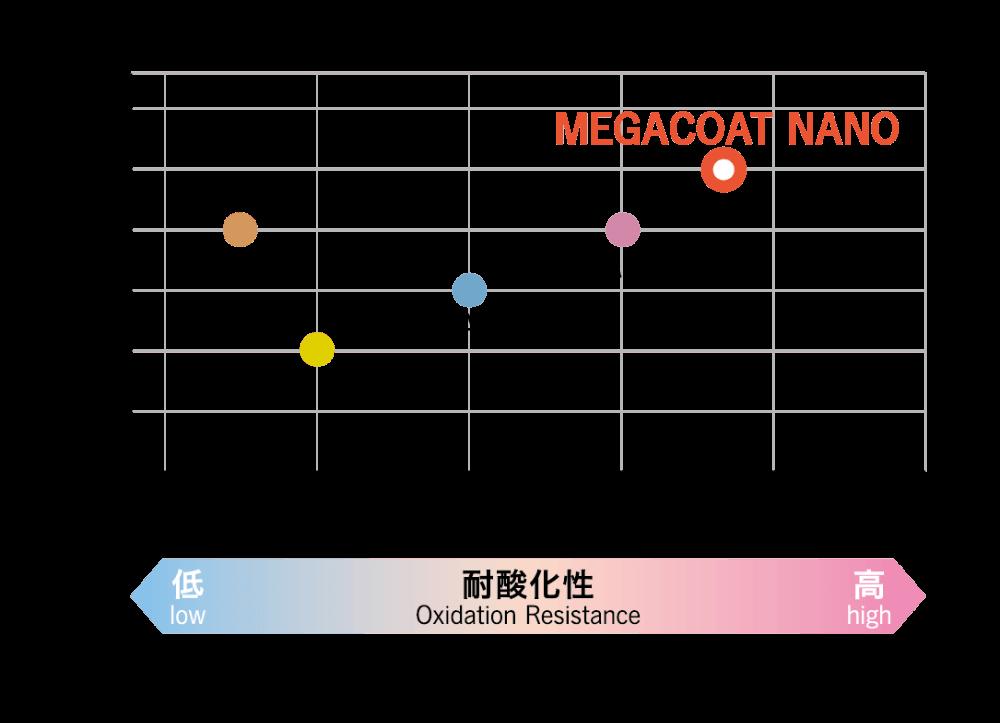 MEW 12 resized