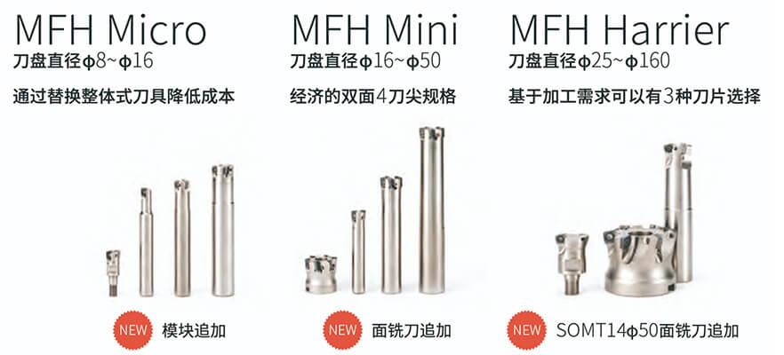 MFH2 04 resized 1