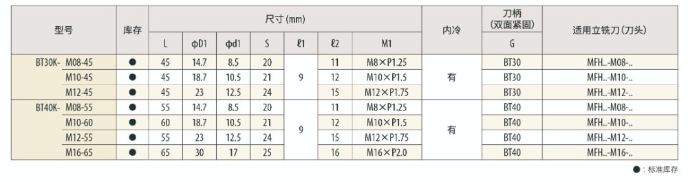 MFH2 25 resized