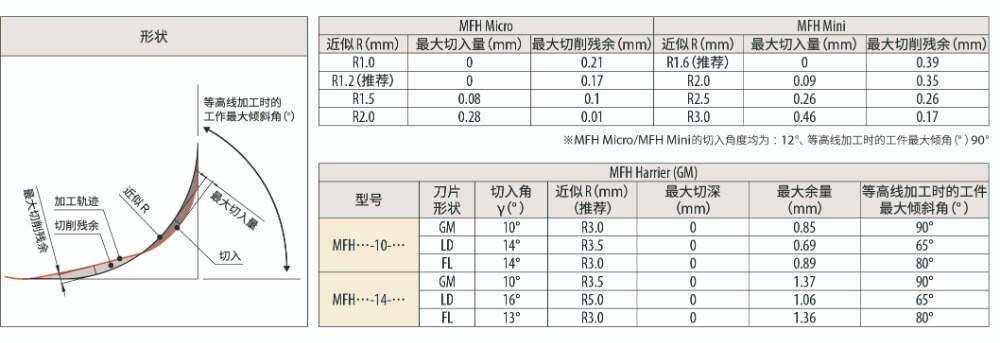 MFH2 28 resized