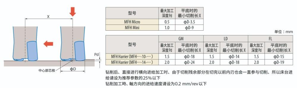 MFH2 33 resized