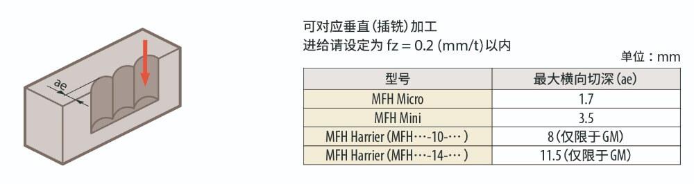 MFH2 34 resized