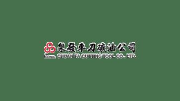 home_logo-185x33