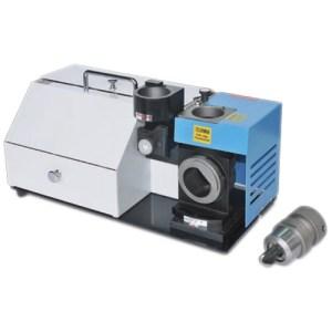 Cf-1332 鑽頭研磨機