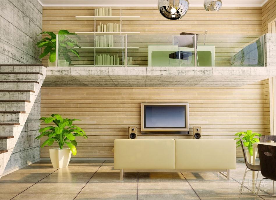 新房怎么除甲醛是正確的打開方式呢?|資訊新聞-浙江森仕環保科技有限公司