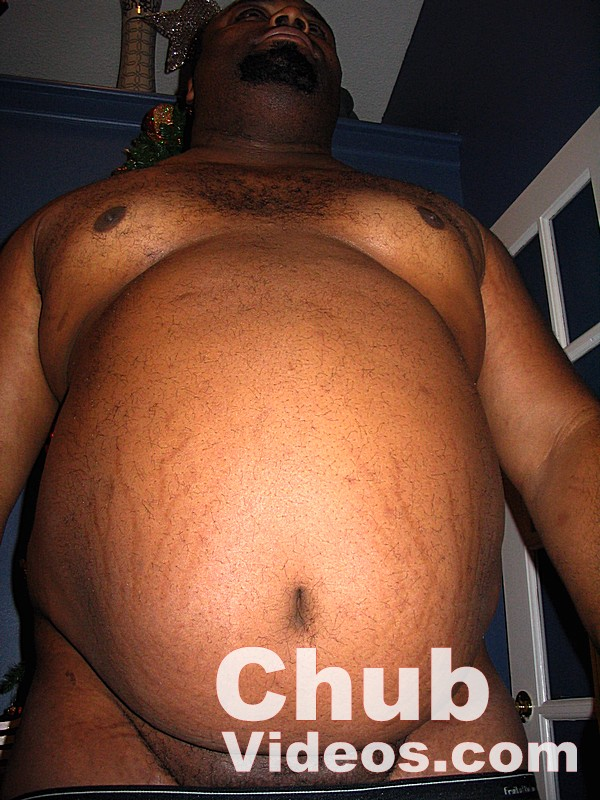 full monty fat chub men