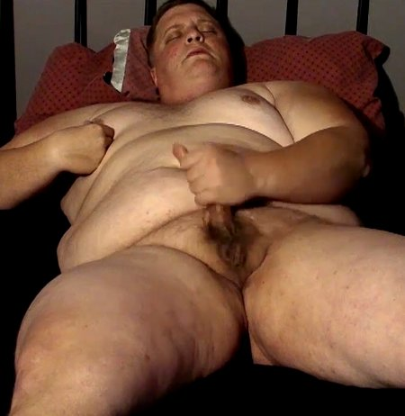 thick gay cocks