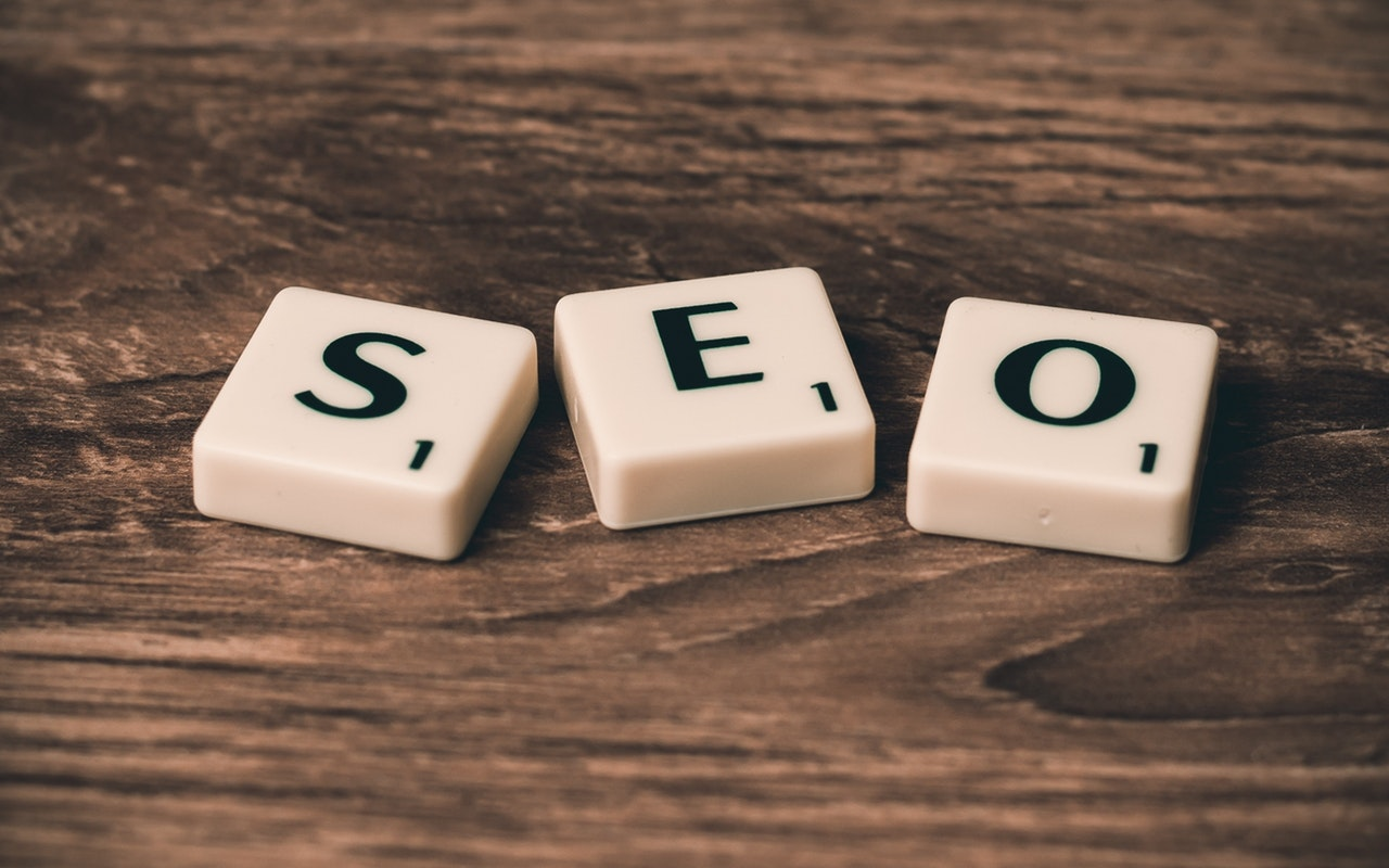 5 Gray Hat SEO Tactics You Can Leverage for Quicker Success