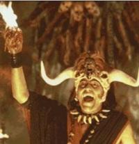 самые жестокие цивилизации древнего мира