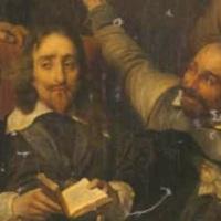 судебные процессы которые потрясли мир Карл I