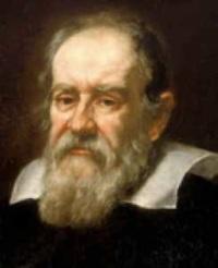 судебные процессы которые потрясли мир Галилео Галилей