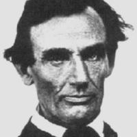 самые громкие убийства истории Авраам Линкольн