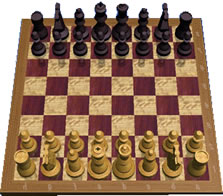rank-and-file-chessboard