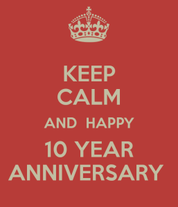 keep-calm-and-happy-10-year-anniversary