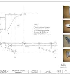 example cobra construction drawings rh chuckcobra com ac plug wiring diagram wiring diagram ac compressor contactor [ 2550 x 1650 Pixel ]