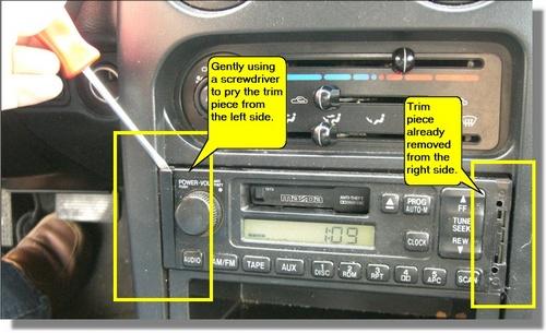 Mazda Miata Radio Wiring Diagram On 1999 Mazda Miata Radio Wiring