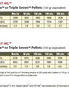 also long range muzzleloading rh chuckhawks