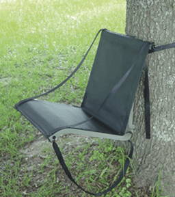 summit trophy chair review chairs pier one millenium ground hang on seat