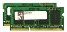 Kingston 8GB SDRAM