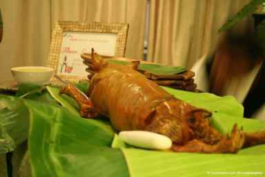 Than Long Lechon!