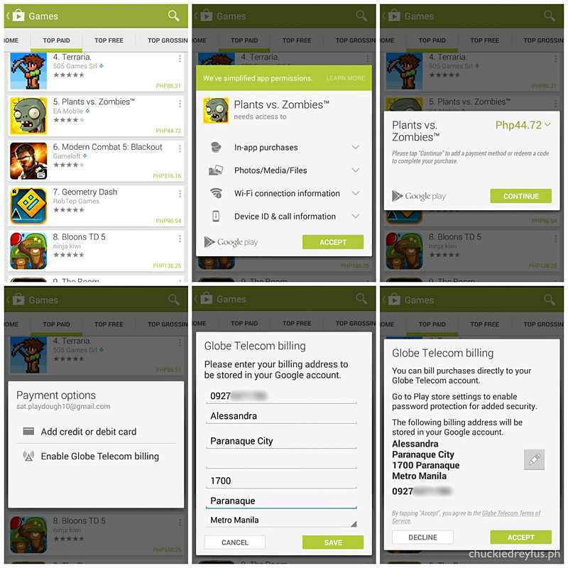 clash of clans hack google play store