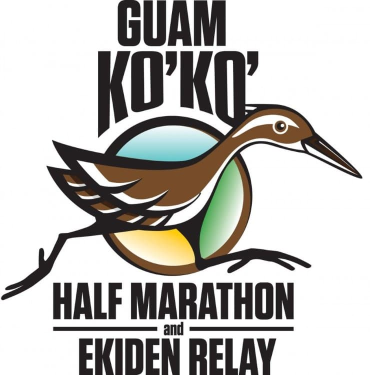 Guam Koko Road Race 2015