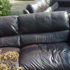 Sofa Bed Next Day Delivery London Cama Nido Barato Disposal Chuckit Co Uk
