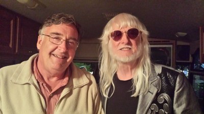ck+Edgar_Winter2014b