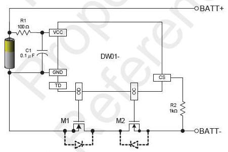 Wireless Hidden Camera Detector, Wireless, Free Engine
