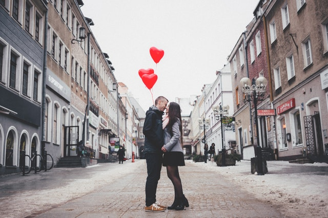 marriage incompatibility