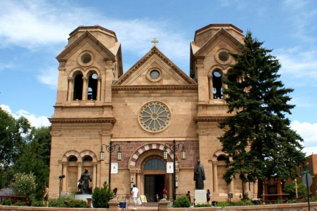Cathedral_of_St._Francis,_Santa_Fe,_New_Mexico