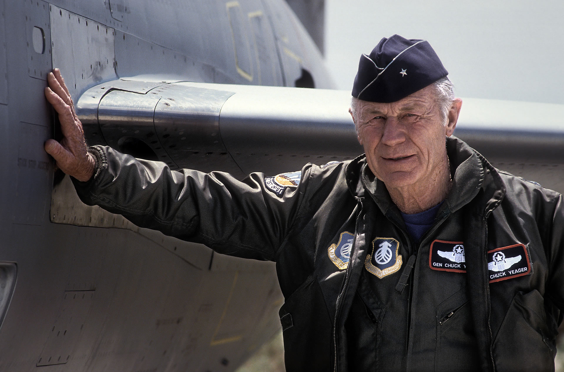 https://i0.wp.com/www.chuckyeager.com/wp-content/themes/Yeager/supersized/backgrounds/GeneralYeagerColor.jpg