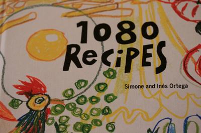 1080recipes_1.jpg