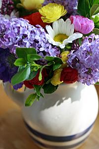 bouquet_09_1S.jpg