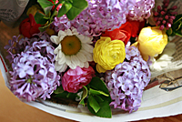 bouquet_09_3S.jpg