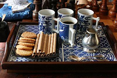 cafe_reidun_1S.jpg