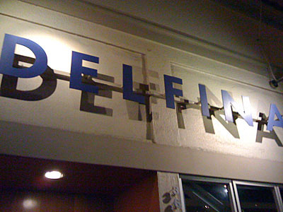 delfina_restaurant_.2.jpg