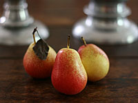 forelle_pears_ 1S.jpg
