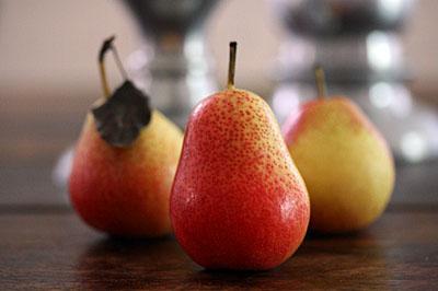 forelle_pears_ 7S.jpg