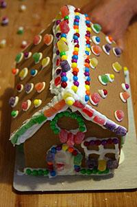 ginger_house_21S.jpg