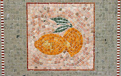 limoes-mosaico2.jpg