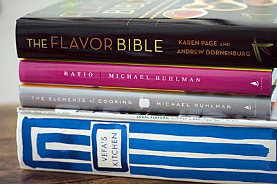 more_book_1s.jpg