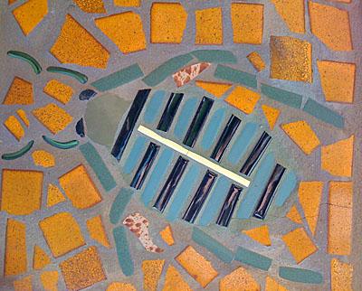 mosaico_1.jpg