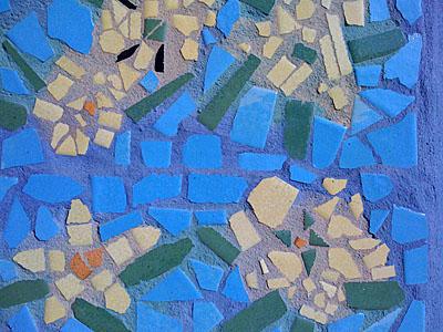 mosaico_6.jpg
