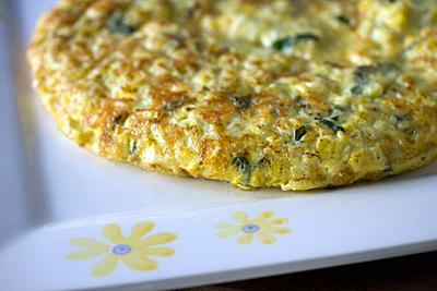 omeletemilho_1.jpg