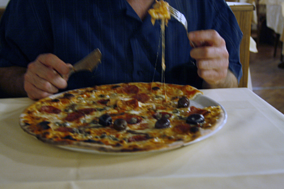 pizza-treviso_2S.jpg