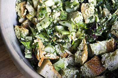 salada-real_1S.jpg