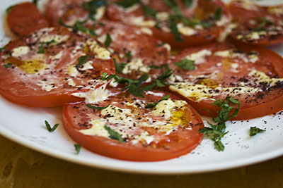 tomate_sumac_1S.jpg