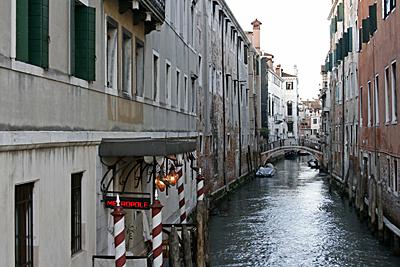venezia_2S.jpg