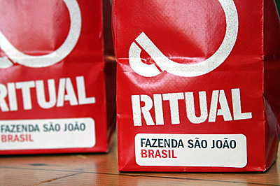 cafe_do_brasil_2S.jpg